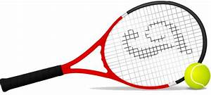Tennis PNG Transparent Images | PNG All