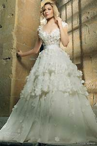 zuhair murad wedding dress motorloy With zuhair murad wedding dress