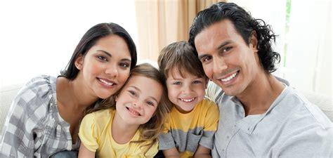 family of family bridgeway family centre