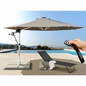 elektrischer sonnenschirm prinsenvanderaa With französischer balkon mit elektrischer sonnenschirm