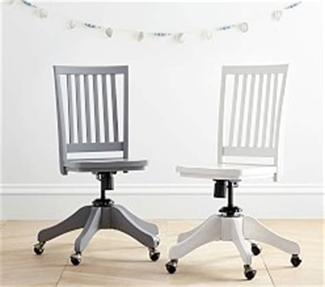 25648 cheap nursery furniture sets 201705 desk chairs for pottery barn