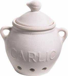 Garlic Keeper  U2014 Kitchenkapers