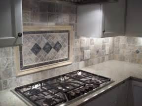 Best Piastrelle Cucina Muratura Ideas - Home Ideas - tyger.us