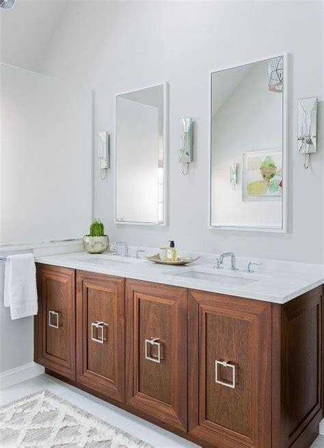 Bathroom Hardware Ideas by Bathroom Vanity Bathroom Vanity Hardware Ideas Bathroom