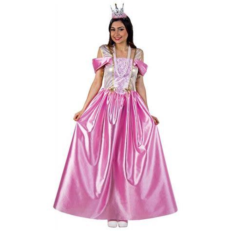 damen kostüm prinzessin h 252 bsche prinzessin m 228 rchenkost 252 m f 252 r damen kaufen otto