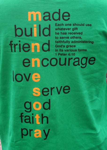 message   day  tee shirt mchenry county blog