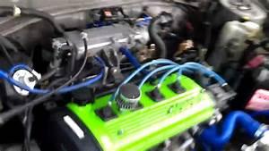 Ep70  Boxy Starlet  4efte Turbo Conversion Part 12