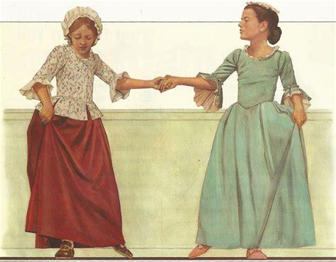 American Girl Heaven Felicitys Dancing Shoes First