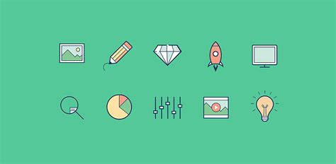free download 20 animated icons from animaticons