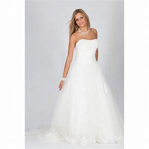 location robe de mariage le mariage With location robe mariee