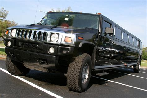 Hummer Limousine Hire by Black Hummer Limousine Hire Goldstar Wedding Car Hire