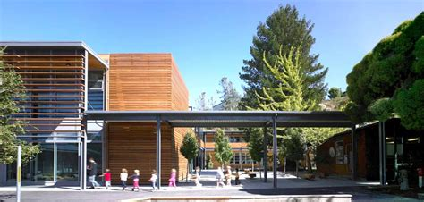 landscape architecture programs california deck design
