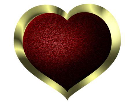 corazones  fondo transparente heart imagenes de