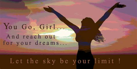 quotes about reach for your dreams 35 quotes