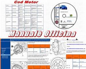 Manuale Officina Riparazione Fiat Grande Punto  U2013 Manualsok Com