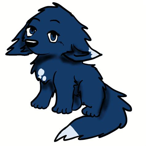 animation clipart animated puppy pictures clipart best