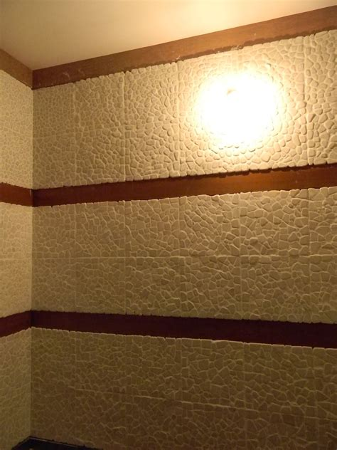 ram smrithi wall tiles  ammas unit pooja room
