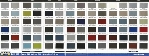 asian paints shade card for doors cardbk co