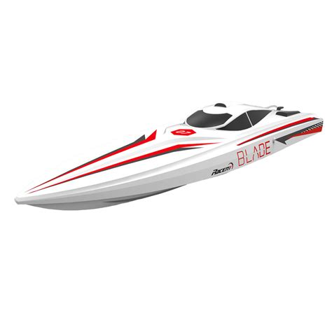 Rc Boats Rtr by Volantex V792 2 Blade Brushless 2 4ghz Saw Blade Hull Rc