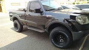 Pneu Ford Ranger : pneus para ranger 2011 lift 3 p gina 2 ~ Farleysfitness.com Idées de Décoration