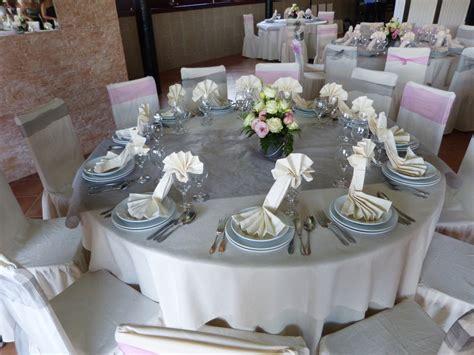 cuisine pas cher toulouse présentation table mariage mariage toulouse