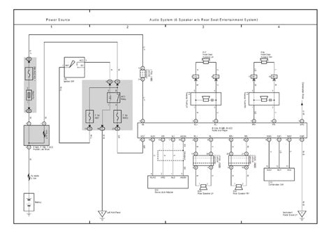 84 monte carlo ls wiring diagram and fuse box