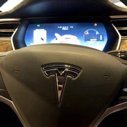 Download Rent Tesla 3 San Diego PNG