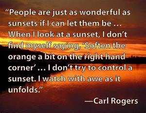 By Carl Rogers Quotes. QuotesGram