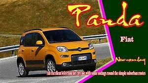 Fiat Panda 2019 : 2019 fiat panda 2019 fiat panda 4x4 2019 fiat panda cross 2019 fiat panda fiyatlar youtube ~ Medecine-chirurgie-esthetiques.com Avis de Voitures