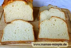 Brot Backen Glutenfrei : brot rezepte quark ~ Frokenaadalensverden.com Haus und Dekorationen
