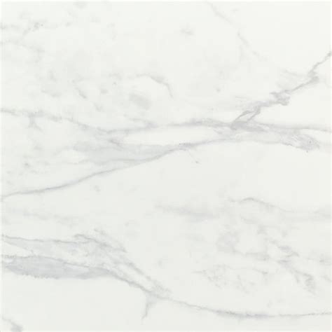 porcelain tile that looks like marble rectified for a