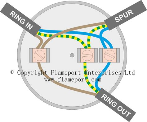 Wiring Diagram Adding New Light Further Switch