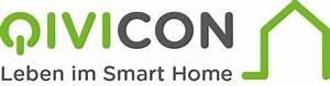 Qivicon Smart Home : qivicon eine smart home plattform mit breitem einsatzspektrum smarthomeprodukte ~ Frokenaadalensverden.com Haus und Dekorationen