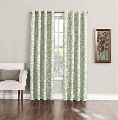 Grommet Curtains Curtain Zero Sun Walmart Wayfair