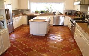 kitchen flooring tiles ideas tiles for kitchen floor excellent kitchen tile floor designs kitchen cabinets tile floor