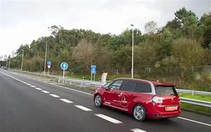 Peugeot Voiture Autonome : voiture autonome road trip europ en forum ~ Voncanada.com Idées de Décoration