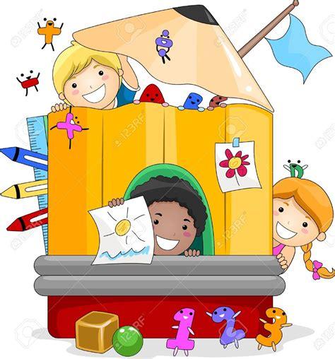 dibujos ni 241 os escuela buscar con clipart 439   107b6e2fa04cdf3c52bad95d1faebff2
