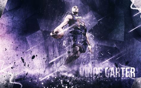 vince carter wallpapers wallpaper cave