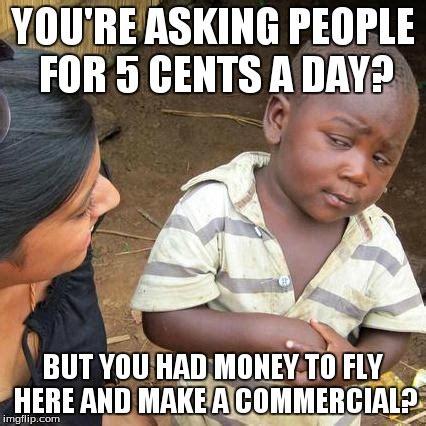 Meme Exles - rhetorical fallacy memes english 305 blog