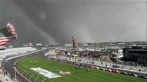 tornado  daytona  youtube