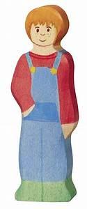 Ungiftige Farben Für Kindermöbel : holztiger holzfigur sohn ~ Whattoseeinmadrid.com Haus und Dekorationen