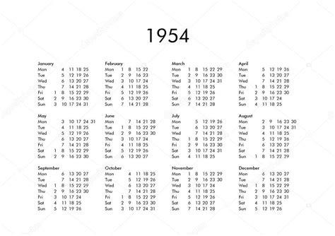 kalender des jahres stockfoto claudiodivizia