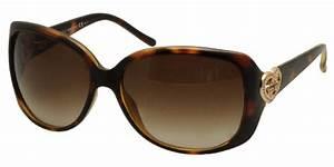 Sonnenbrille Gucci Damen : gucci gg 3548 s 5c0 cc sonnenbrille havana smartbuyglasses ~ Frokenaadalensverden.com Haus und Dekorationen