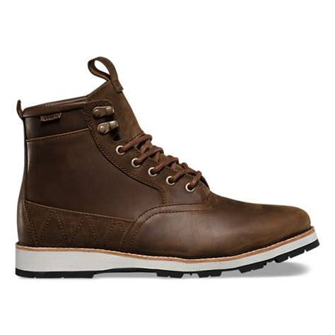 The Boat Shop Fairbanks by Fairbanks Boot Shop Shoes At Vans