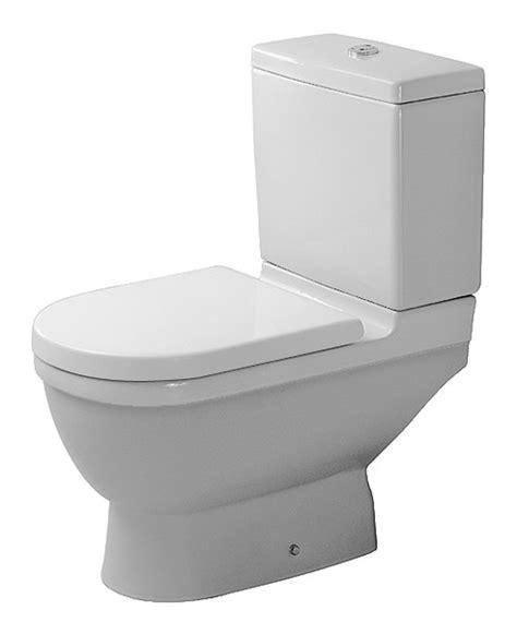 stand wc spülrandlos abgang senkrecht duravit starck 3 stand wc kombination 360 x 655 mm tiefsp 252 ler mit abgang senkrecht f 252 r