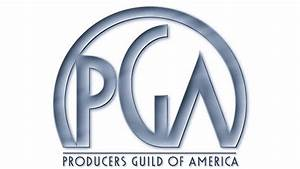 Producers Guild of America to Accept Submissions for ...