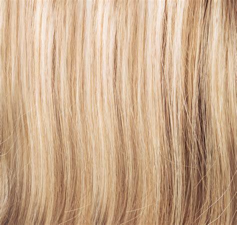 blond hair background gallery yopriceville high