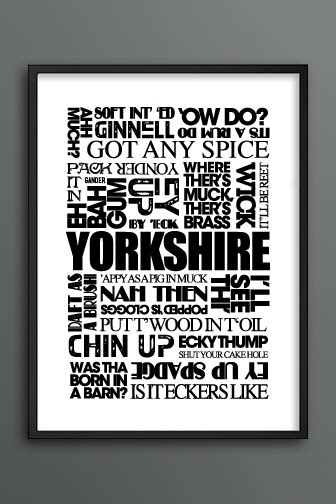 yorkshire quotes image quotes  relatablycom