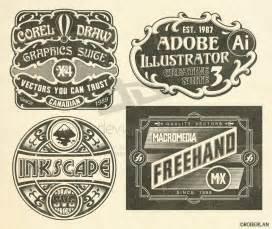 stã hle retro design vintage vector logos by roberlan on deviantart