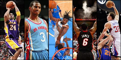 Required Viewing: The 10 Most Fun Players to Watch in the ...
